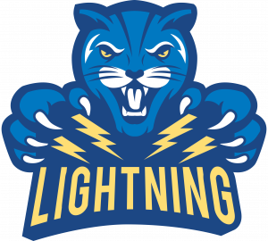 IDEA Edgecliff Lightning