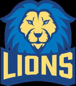 IDEA Travis Lions
