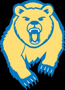 IDEA Monterrey Park Mascot Bears