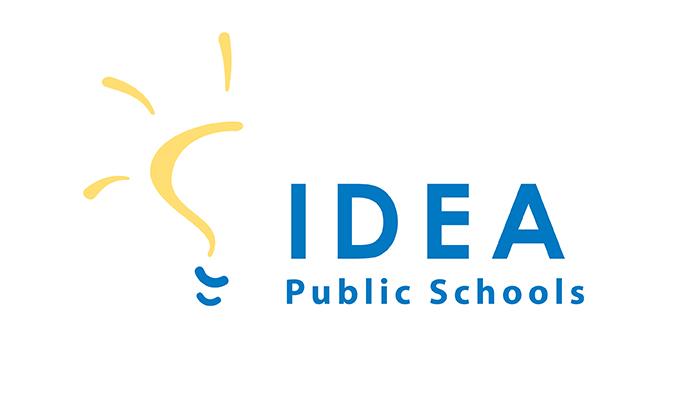 News About a Transition at IDEA Public Schools - IDEA Public Schools