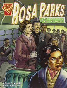 Black History Month Book List | IDEA Public Schools
