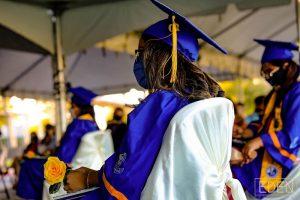 IDEA Public Schools Dell Scholars 2021