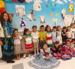 AAPI Heritage Month Classroom Activities