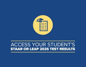 STAAR-LEAP 2025-Results-2021