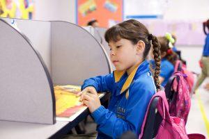 How to Avoid the Summer Slide | IDEA Public Schools