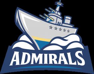 IDEA Amber Creek Mascot: Admirals
