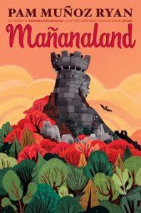 IDEA Public Schools Hispanic Heritage Month Book List