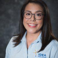 Leanne Hernandez