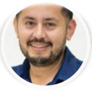 Alberto Castillo Headshot (1)
