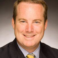 Gary Lindgren