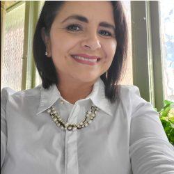 Guadalupe Diaz
