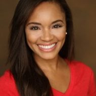 Adrianna Jackson