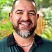 Craig Gutierrez