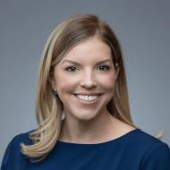 Houston-Region-Leader-Alison