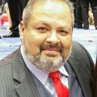 Humberto Valdez