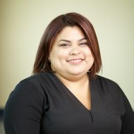 IDEA Alamo Mayra Martinez