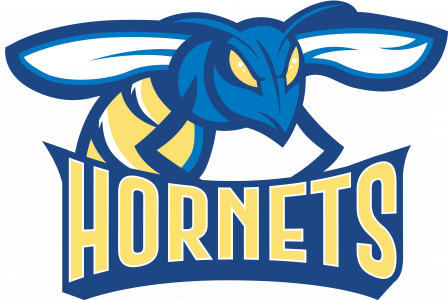 IDEA Harlingen Hornets
