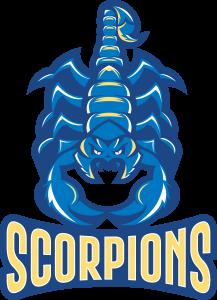 IDEA Spears Scorpions