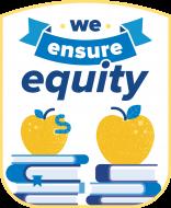We Ensure Equity