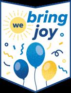 We Bring Joy