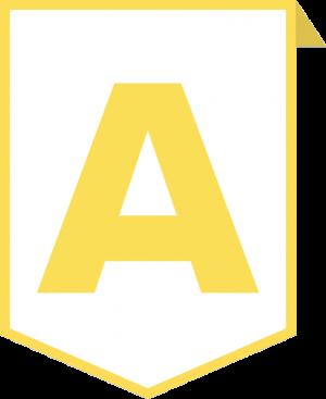 a-banner_transparent