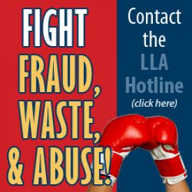 fight-fraud-250x250