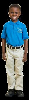 k-2nd-kiddo